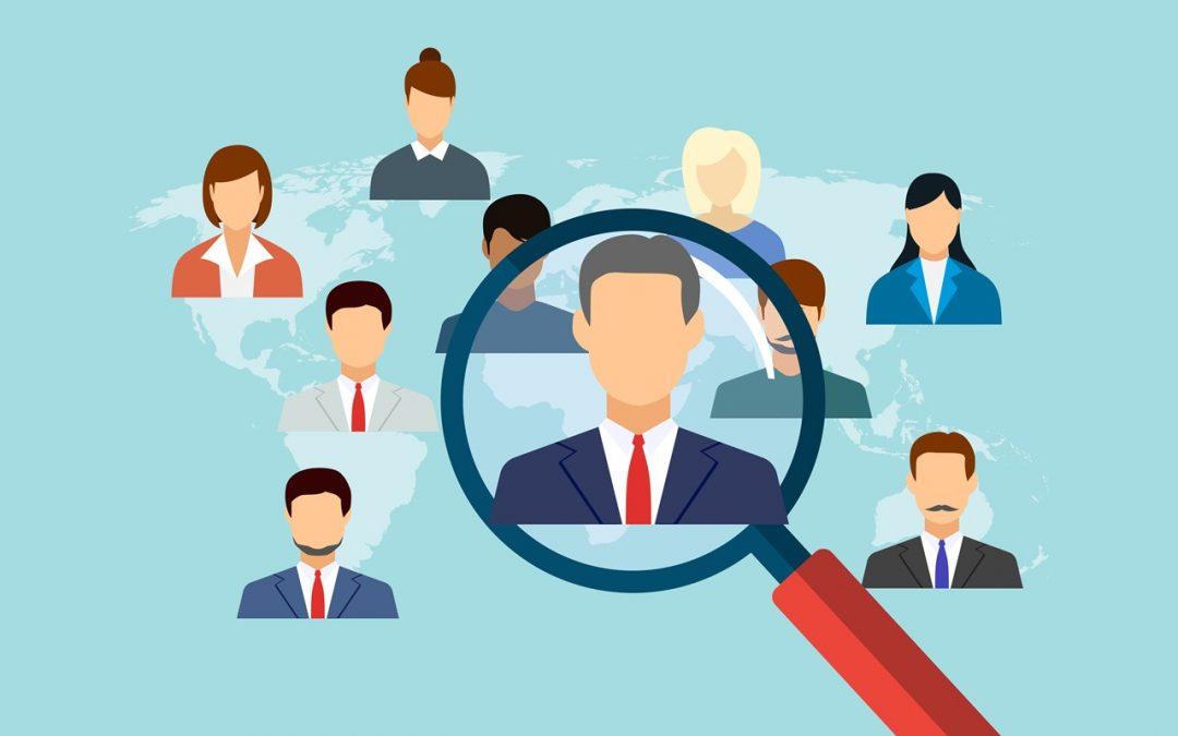 11 principais habilidades de trabalho que os empregadores desejam em 2021