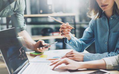 3 razões pelas quais você não está ganhando dinheiro como redator… e como reverter isso
