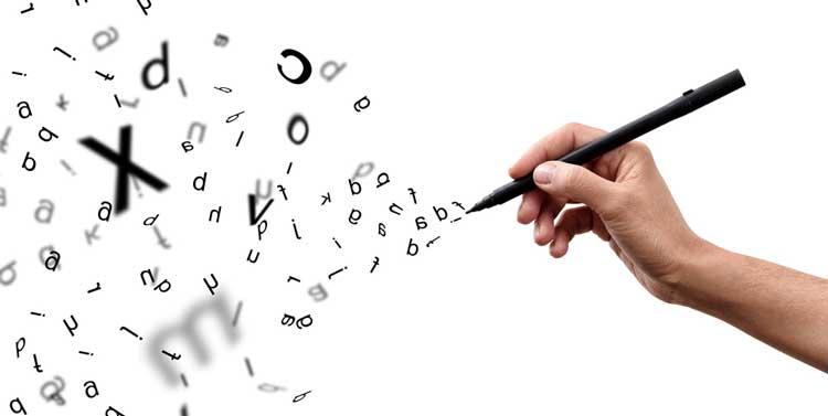 Como definir seu tom de voz na hora de produzir um blog