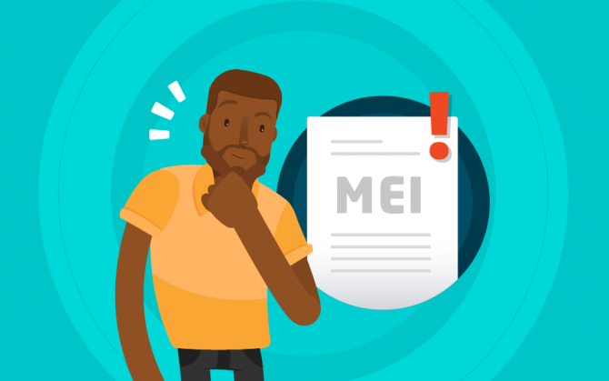 Quais são os benefícios de se tornar um MEI?